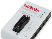 Dataman 48pro2 Eprom Programlayıcı