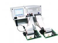 Huntron Tracker 2800s Komponent Tester